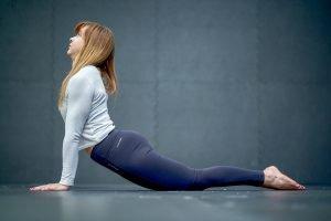 Mobility – Pilates